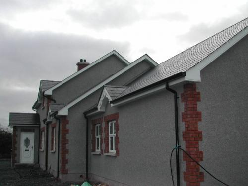 Soffit And Guttering (20)