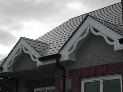 Soffit And Guttering (21)