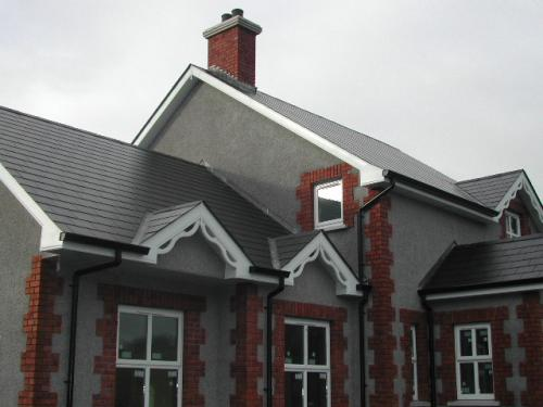 Soffit And Guttering (23)